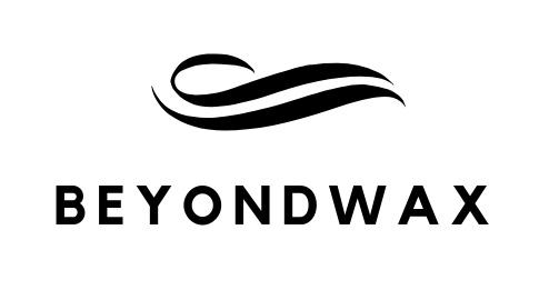 BEYOND WAX|埼玉 大宮のブラジリアンワックス脱毛サロン