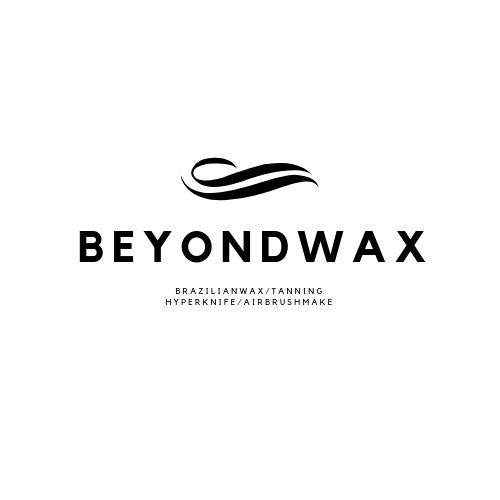 BEYONDWAX-1.jpg