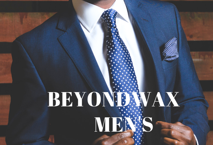 mens-WAX-2.png